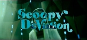 Scoop Deville - Scoopy Devillion